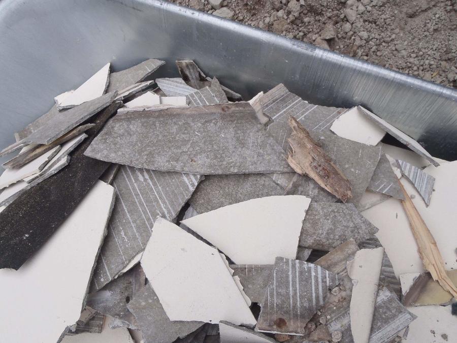 Fußbodenplatten Asbest ~ Asbest landkreis wolfenbüttel